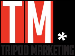 TripodMarketing-web