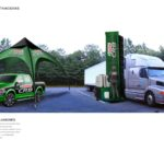 Castrol Latam work4_Page_1