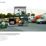 Castrol Latam work4_Page_2
