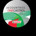 Castrol RBR 4_nofont